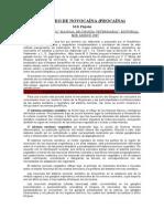 BLOQUEO DE NOVOCAÍNA.doc