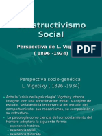 constructivismo_sociogenetico