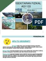 persekitaran-fizikal-kuliah-184