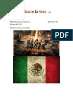 Diario La Secu
