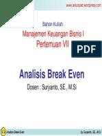 analisis-break-even.pdf