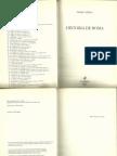 Pierre Grimal. Historia de Roma
