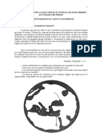 lingualatina_primum_lillo.pdf