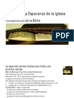 La Iglesia11