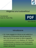 Alegerea unui autovehicul.pdf