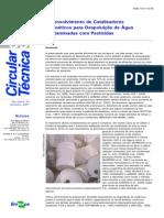 CiT39_2007