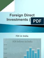 Lect 6 - FM&I - FDI