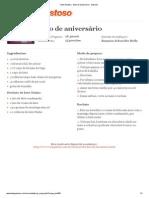 Tudo Gostoso - Bolo de aniversário -.pdf
