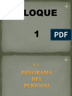 BLOQ 1.ppt