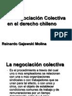 negociacion-colectiva.UFT