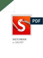 ENU SketchBook Pro Googleplay 282