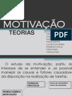 MOTIVAÇÃO [Salvo automaticamente] (1)
