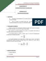 91780784-LABORATORIO-DE-FISICA-Nº-2