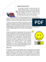 IMAGEN DE MAPA DE BITS.docx