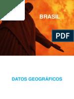 brasil-090727173313-phpapp01