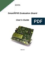 CC2530 Kit User's Guide