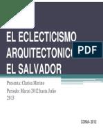 50affbd3bf2fbelectricismoarquitectonicoenelsalvador