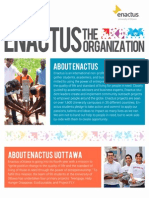 EuOttawaSponsorship - Project FLY One Pager