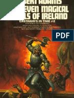 Adams, Robert - Castaways 2 - The Seven Magical Jewels of Ireland