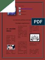 artículo_Sobre_La_Importacia_De_Las_RRHH