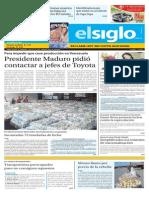 Maracay 09022014.pdf