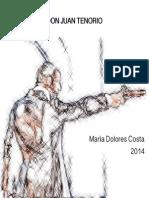 Don Juan Tenorio.pdf
