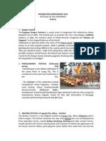 FOUNDATION ANNIVERSARY 2014.docx