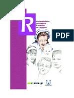 monografia-enfermeria