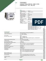 Schneider Electric (1)