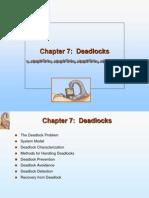 7-deadlocks-130517083327-phpapp01