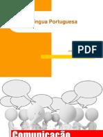 funesdalinguagem-100429064846-phpapp02