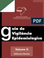 GUIA DE VIG.EPIDEMIOLÓGICA II