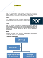 topicos00011 (1) avanzado(1)