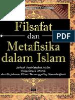 Filsafat Dan Metafisika Dalam Islam
