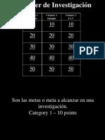 Jeopardy 1