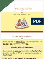 acentuaogrfica-2009-090508091444-phpapp01