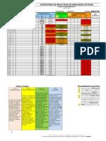 Comprension Lectora ATANAEL ESG 8 v40812