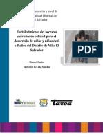 PIP VES - TAREA - 1er entregable mej.pdf