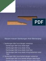 Sambungan_kayu_Memanjang-2