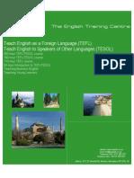 ETC Brochure 2012b