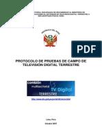 20071030 Protocolo Pruebas Final