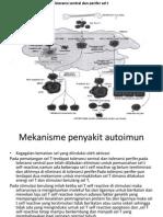 mekanisme autoimun