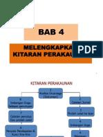 BKAL1013 BAB4 LengkapkanKitaran