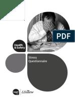 StressQuestionnaire.pdf