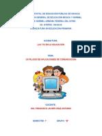 youblisher.com-757337-Cat_logo_de_aplicaciones.pdf