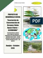 PDS _ San Carlos I