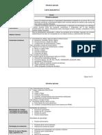 Diseño de curso ofimatica 2