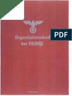 LeyRobert OrganisationsbuchDerNsdap3.Auflage1937678S.scanFraktur