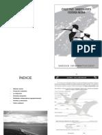 Dossier Informativo 2007