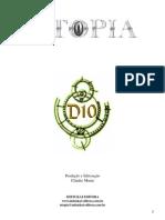 Utopia d10